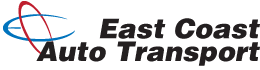 East Coast Auto Transport - Nationwide Snowbird Auto Transport